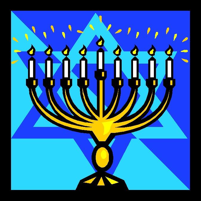 Bendera Israel Selalu Di Depan Mata Kita
